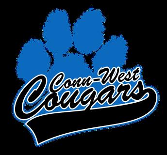 Conn-West Elementary