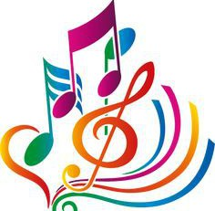 September Notes from the Music Room