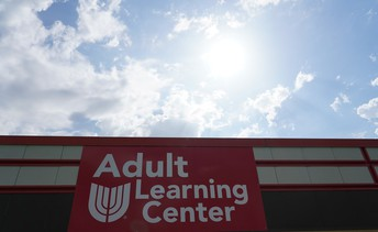 Union Adult Learning Center