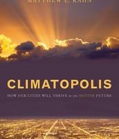 Climatopolis