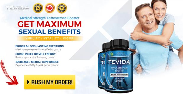 https://www.smore.com/yhdn3-tevida-testosterone-booster-canada