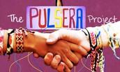 PULSERA SALE