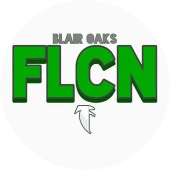 FLCN News Network