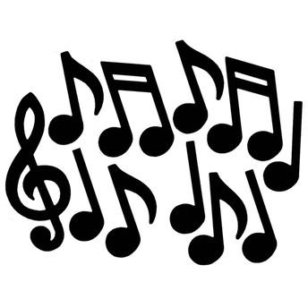 Music - Music Matching