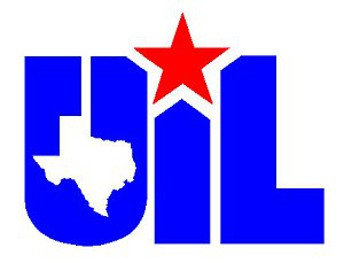 Congratulations to Middle School for placing 3rd at UIL!