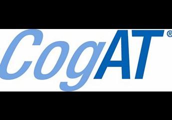 CogAT Testing
