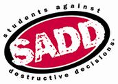 SADD Chapter