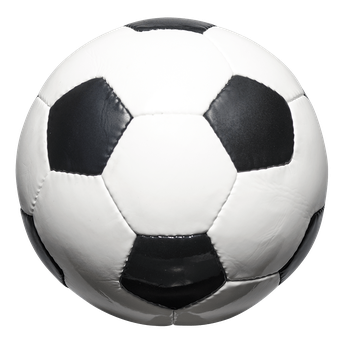 Unified Soccer- Ranch View vs. Mountain Ridge