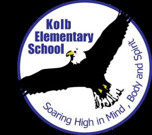 Kolb Elementary profile pic