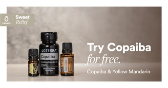 FREE!  I can't wait to try Yellow Mandarin
