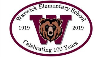 Warwick Elementary School