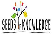 Join Seeds of Knowledge