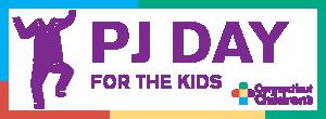 PJ Day Kindness Fundraiser