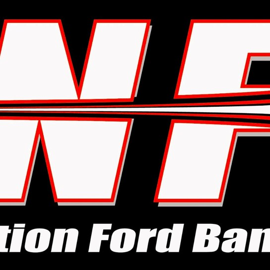 NAFO Band profile pic