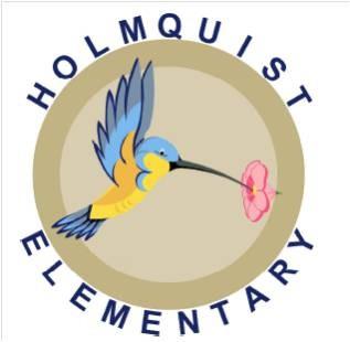 Holmquist Elementary