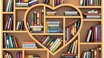 Hillsboro Library Books