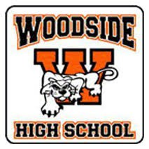 Learn About Woodside High School (Más información sobre Woodside High School)
