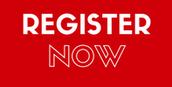 Session Registrations