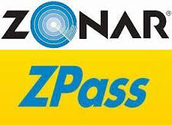ZPass Plus