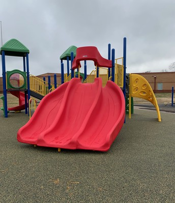 BSE Playground