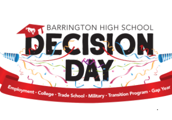 DECISION DAY x