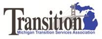 MTSA (Michigan Transition Services Association)