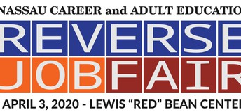 Nassau County School District to Host Annual Reverse Job Fair on April 3, 2020