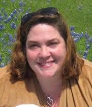 VP Programs- Lori Wittmeyer