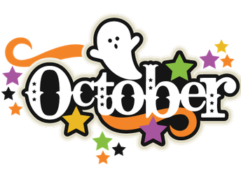 October Important Dates