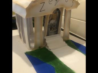 Emilia's Object Art