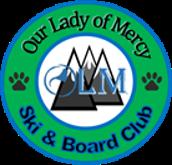 OLM SKI & BOARD CLUB