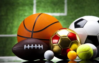 Update Regarding OSAA High School Sports