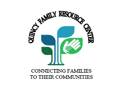 Quincy Family Resource Center