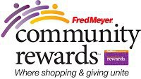 Sign in and link your rewards card today!