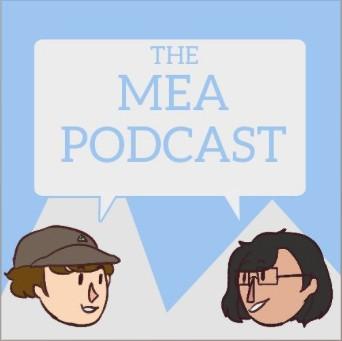 MEA Podcast