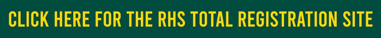 RHS Total Registration Link