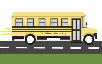 Transportation Update