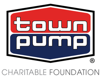Town Pump offering library grants to 'Keep Kids Reading'