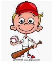 Norcross High School Homerun Derby Family Baseball Event!  November 23rd!