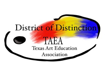 Alief ISD was named a District of Distinction by TAEA for the second year in a row.