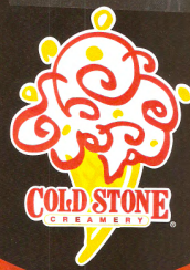 Cold Stone Creamery Summer Reading Program!
