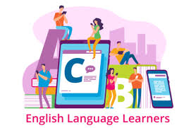 Using Online Tools to Support Language Acquisition