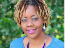 Dr. Deena Brown commmmmes to town for session #2  12/19 @ 2:30 in Library
