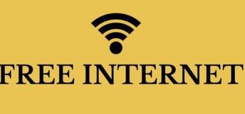 Internet Availability