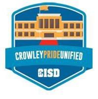 CISD Special Services