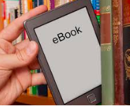 Explore these links to help you find a DIGITAL book to read or listen to!