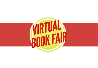 Book Fair Ends on the 16th! Order Now!