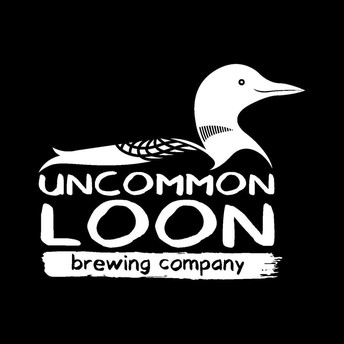 The Uncommon Loon Brewery
