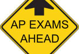 AP Exam Registration & Payment
