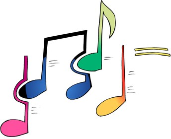 Waukesha Sings